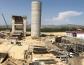 Limak Kilis Cement Plant (5000 TPD)